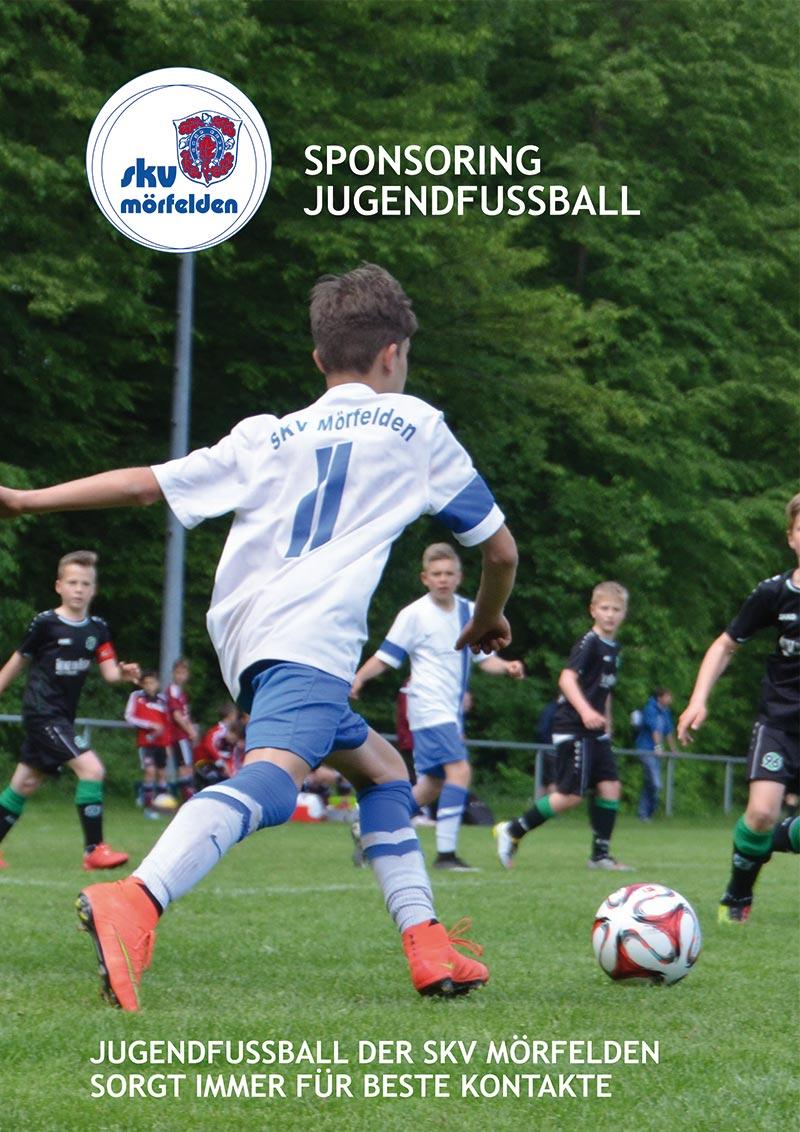 2015-11-24_print_SKV_sponsoring_einzel_001