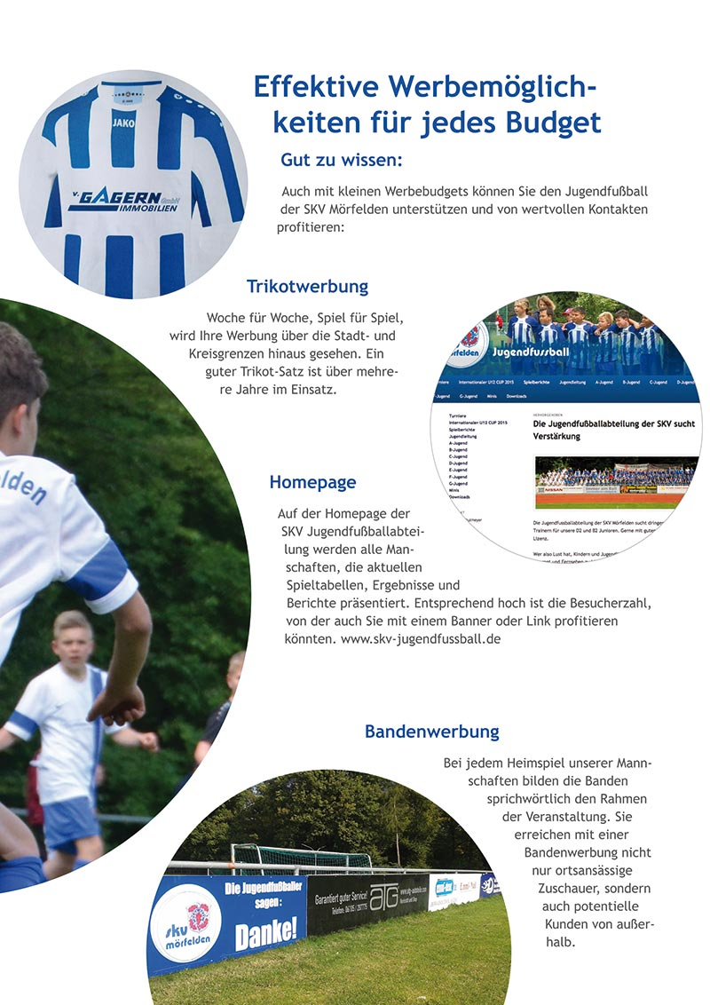 2015-11-24_print_SKV_sponsoring_einzel_004